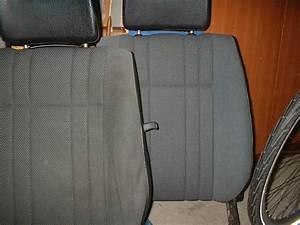 Golf 1 Sitze : sitze waschen vw golf 1 2 ~ Kayakingforconservation.com Haus und Dekorationen