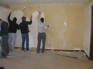 Download Dif Wallpaper Remover Home Depot Gallery