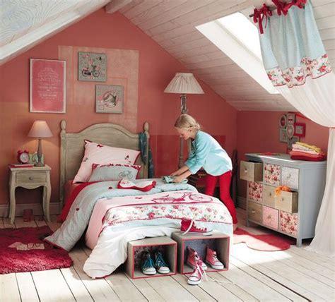 maison du monde deco chambre decoration maison du monde chambre