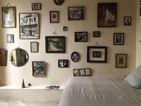 chambres d hotes marseille chambre d 39 hôte marseille maison empereur spots