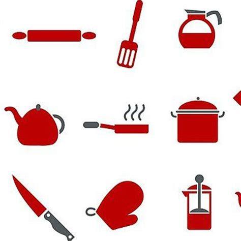 ustensiles de cuisine liste ustensiles de cuisine indispensables pour cuisiner des recettes quot minceur quot poids et pois dans