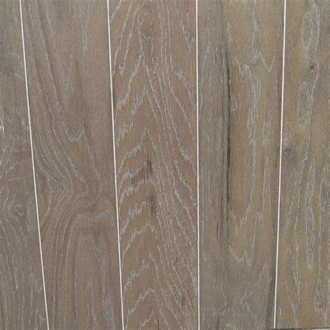 locking engineered wood flooring home legend take home sle distressed kinsley hickory click lock hardwood flooring 5 in x