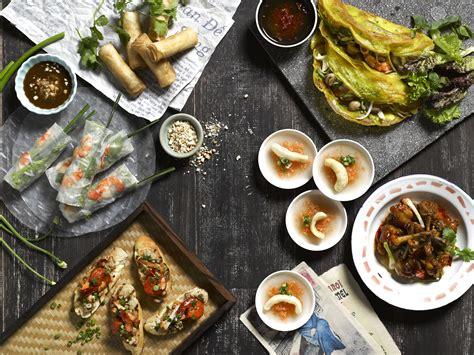 blog hotel food  photographer  virtual