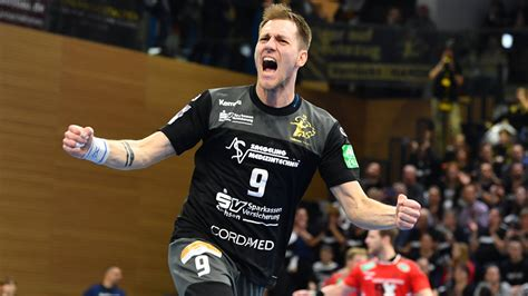 View all germany 2 bundesliga handball matches by today, yesterday, tomorrow or any other date. 2. Handball Bundesliga: Alle Spiele bis 2023 live und on ...