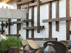 Create beautiful outdoor space with diy network