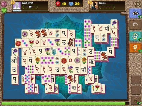 foto de Mahjong Maya Review Mahjong Games Free