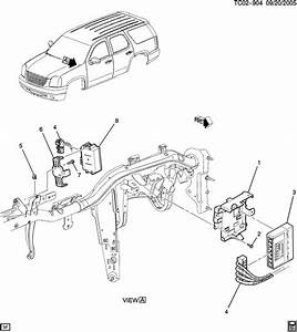 Fuse Diagram For 2004 Avalanche  Fuse  Free Engine Image For User Manual Download