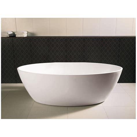 robinet cuisine douchette baignoire ilot solid surface space 155 de hidrobox