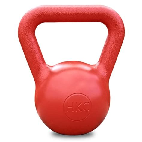 kettlebell hkc lbs dragondoor kettlebells dragon alternative views door