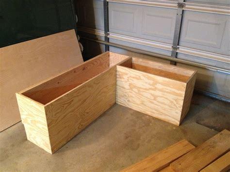 corner storage bench corner benches with storage polleraorg corner table with