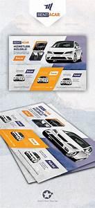 Auto Discount  Auto Flyer  Auto Repair  Auto Spare Parts