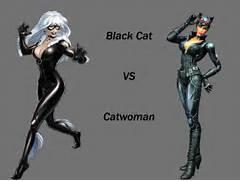 Fanfiction-Black-Cat B...