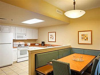 kitchen collection hershey pa book bluegreen vacations at hershey ascend resort collection hershey hotel deals
