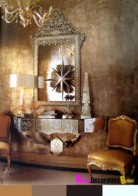 theme mirror antique decorating ideas finishing touch interiors
