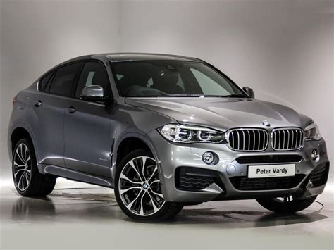 Bmw X6 Picture by Bmw X6 Car Pictures Wallpress Images