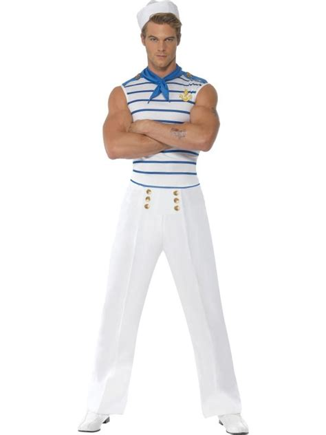 23 Best Images About Nautical Themed Fancy Dress Ideas On