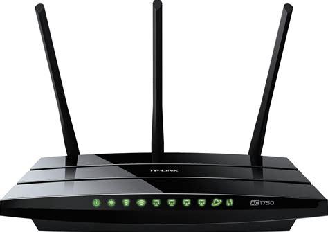 best ac1750 router tp link archer c7 ac1750 dual band wireless ac gigabit