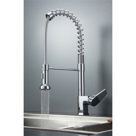 the best kitchen faucet cool kitchen faucet buybrinkhomes com