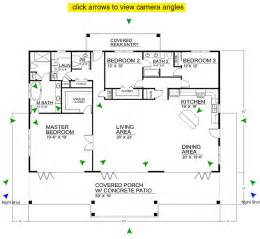 open floor plans for houses home ideas open floor plan house plans