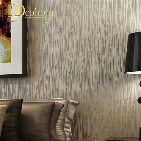 simple luxury modern striped wallpaper  walls