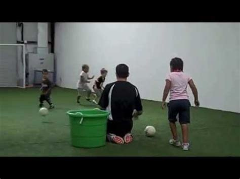 soccer drills for toddlers 2 years 3 years 4 years 367 | hqdefault