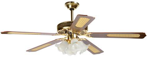 Ventilatore A Pale Da Soffitto Ventilatori A Soffitto Con Telecomando