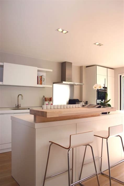 contemporary kitchen design photos 15 contemporary kitchen designs you need to see 5712
