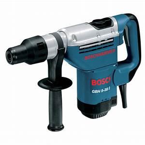 Bosch Gbh 5 : bosch gbh5 38 6kg sds max hammer drill toolnut ireland ~ Orissabook.com Haus und Dekorationen