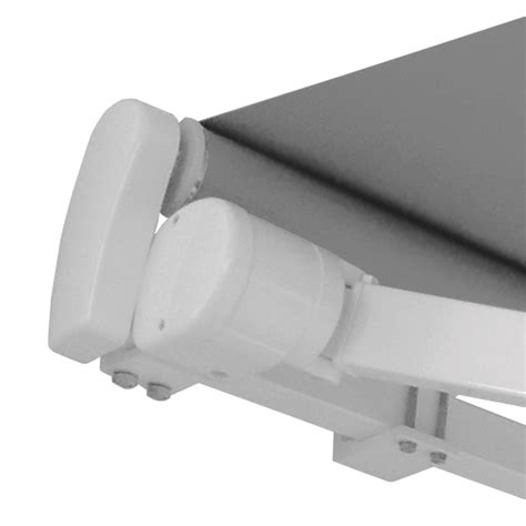 roma retractable awning retractableawningscom