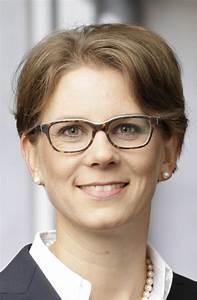 Allianz Rechnung : allianz suisse erweitert die gesch ftsleitung medienmitteilung allianz suisse ~ Themetempest.com Abrechnung