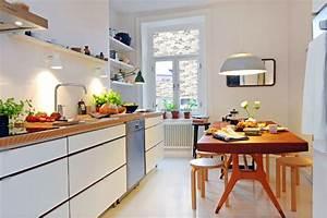 Wandfarbe Küche Feng Shui : feng shui k che ~ Buech-reservation.com Haus und Dekorationen