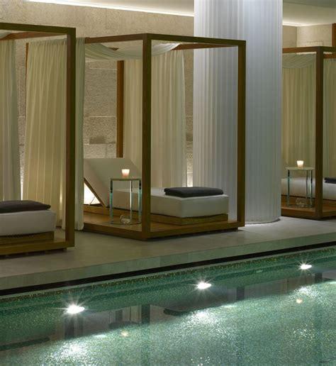 luxury spa ideas  pinterest luxury salon spa