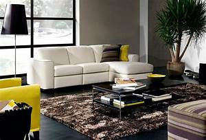 diesis sofa by natuzzi found at furnitaliacom sofas by With canapé cuir natuzzi