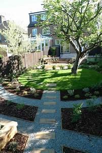 Best, Modern, Garden, Design, By, Amir, Schlezinger