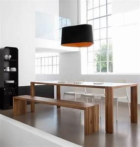 Table Ligne Roset : ligne roset prague stay ~ Melissatoandfro.com Idées de Décoration