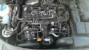 Voyant Audi A3 : r solu voyant moteur allum egr probl mes m canique forum audi a3 8p 8v ~ Melissatoandfro.com Idées de Décoration