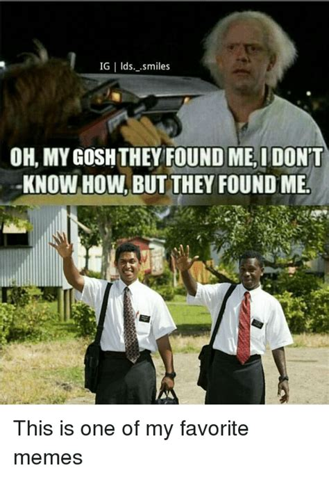 Funny Mormon Memes - hilarious mormon missionary memes that sum up a life as a missionary hilarious memes and lds