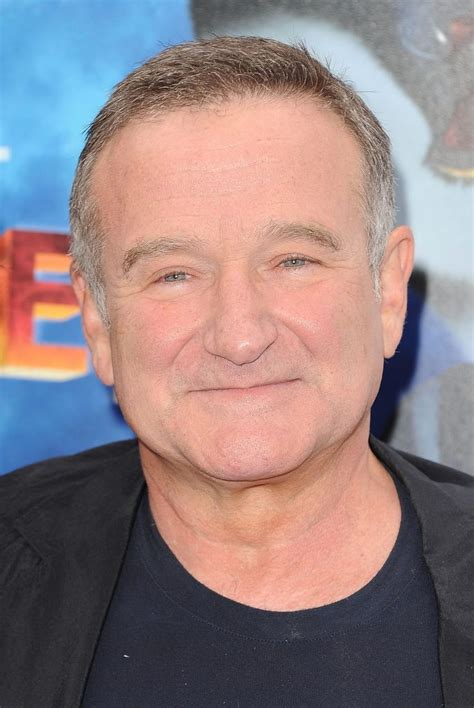 Robin Williams - Biography, Height & Life Story | Super ...