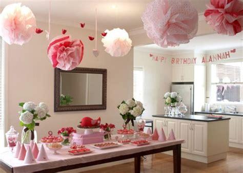 bruiloft versiering nijmegen roze bruiloft versiering theperfectwedding nl