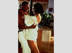 Martin Lawrence Lynn Whitfield – A Thin Line Between Love