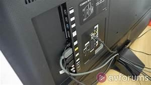 Samsung Ue48hu7500  Hu7500  Ultra Hd 4k Tv Review
