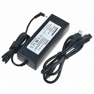 120w Ac Adapter For Hp 709984