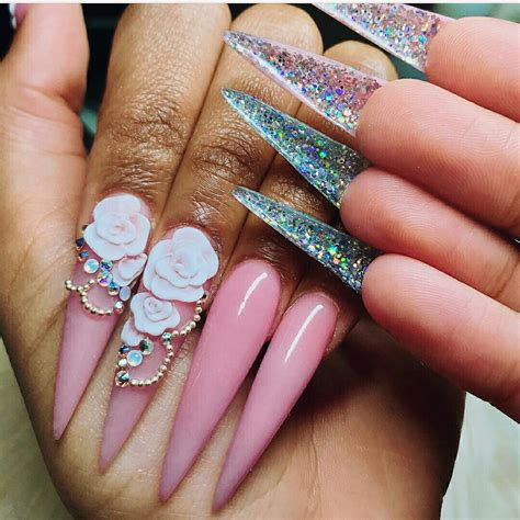3d nail designs how to make 3d nail 3d nail designs with best