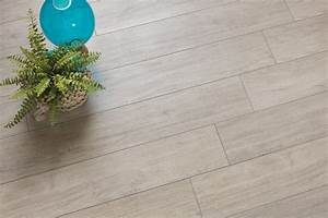 Carrelage imitation parquet gris mo 1003 30x120 for Carrelage imitation parquet gris