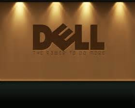 Dell Desktop Background 1920X1080