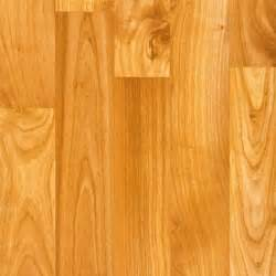 home utopia product reviews and ratings 6mm 6mm cherry laminate from lumber