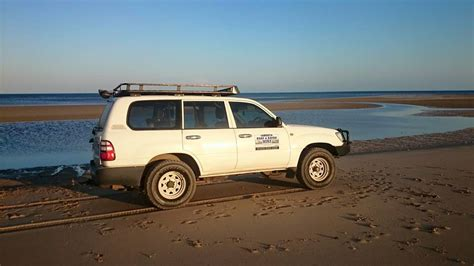 Boat Service Exmouth by Exmouth Car Hire Fly Into Exmouth Hire A Car Boat