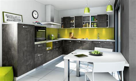 y8 com de cuisine une gamme complète de cuisines équipées aux portes de