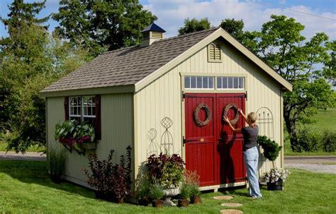 shed blueprint software garden shed workshop plans