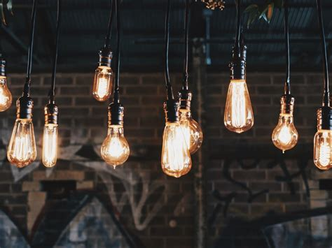 500 lighting pictures hd download free images unsplash